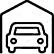 530 de locuri de parcare subterane